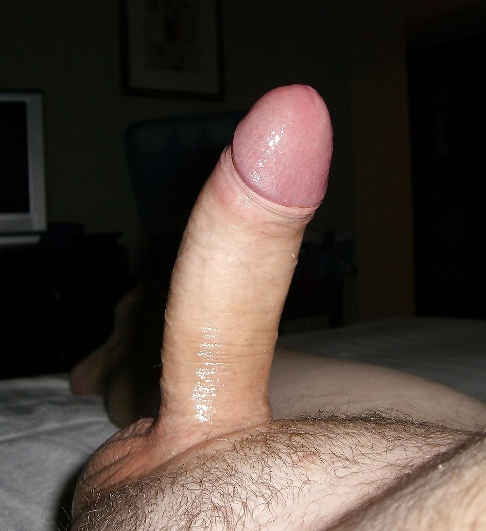 Porno foto penis