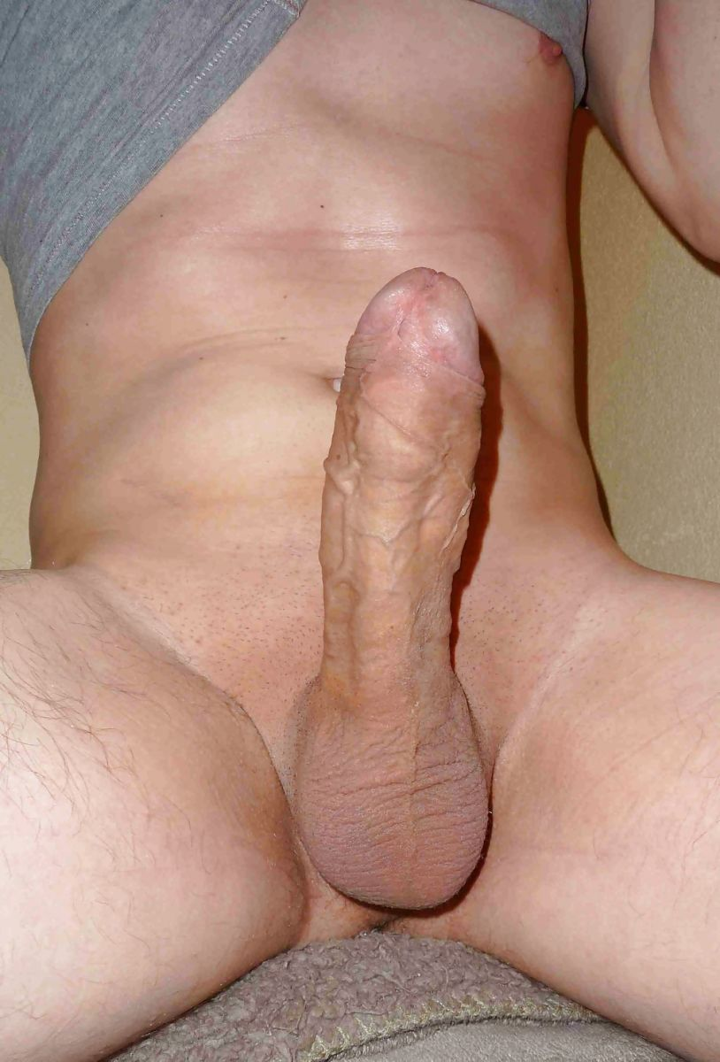 gros penis de black plan cul gay arras